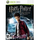 Квест / Quest  Harry Potter and the Half-Blood Prince [Xbox 360]