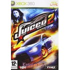 Гонки / Racing  Juiced 2: Hot Import Nights Xbox 360