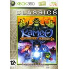 Детские / Kids  Kameo: Elements of Power (Classics) Xbox 360