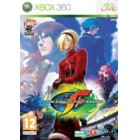 Драки / Fighting  King of Fighters XII Xbox 360