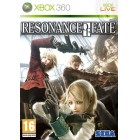 Ролевые / RPG  Resonance of Fate [Xbox360]