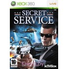 Боевик / Action  Secret Service [X-box 360]