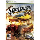 Гонки / Racing  Stuntman Ignition [Xbox 360]