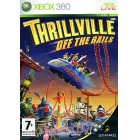 Детские / Kids  Thrillville Off the Rails [Xbox 360]