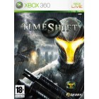 Боевик / Action  TimeShift [Xbox 360]