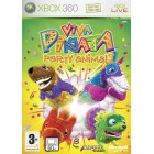Детские / Kids  Viva Pinata Party animals [Xbox 360]